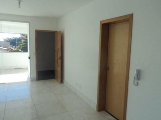 Foto 1 apartamento 4 quartos cidade nova - cod: 3632