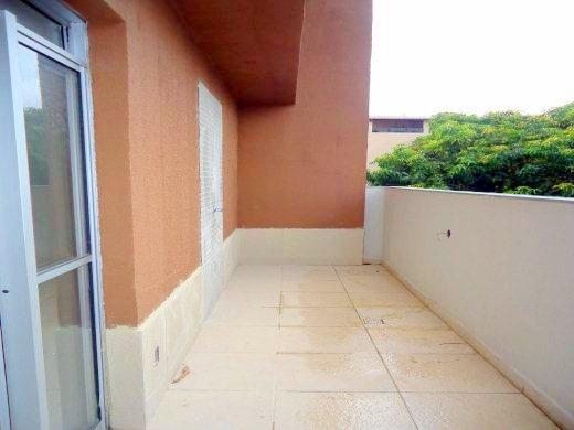 Cobertura de 2 dormitórios em Cidade Nova, Belo Horizonte - MG