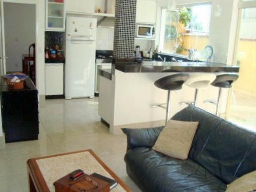 Casa de 4 dormitórios em Sao Lucas, Belo Horizonte - MG