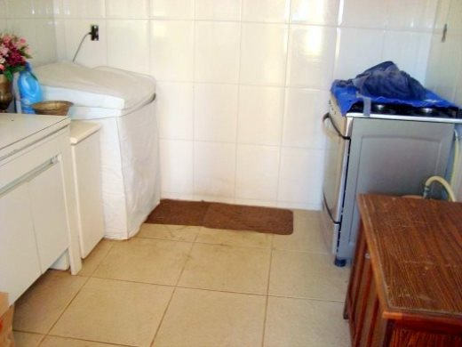 Casa de 4 dormitórios à venda em Sao Lucas, Belo Horizonte - MG