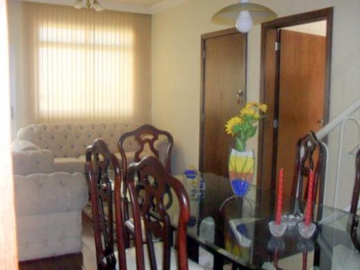 Foto 2 cobertura 4 quartos fernao dias - cod: 4851