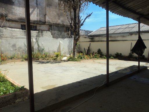 Casa de 4 dormitórios em Ipiranga, Belo Horizonte - MG