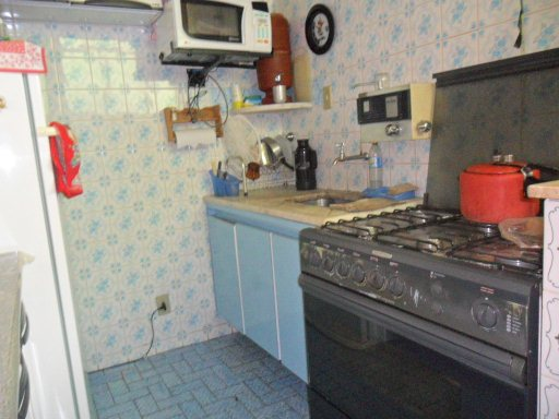 Foto 2 apartamento 2 quartos ipiranga - cod: 5554