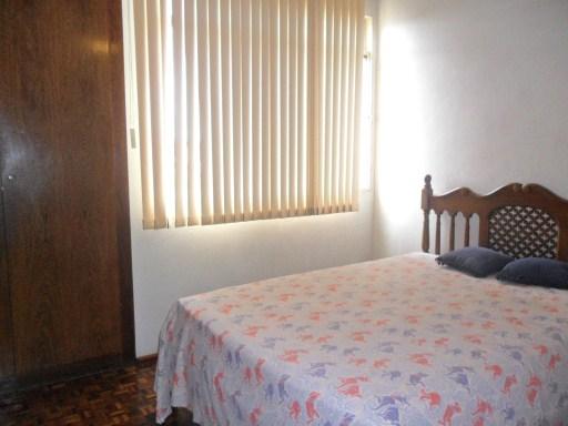 Foto 4 apartamento 2 quartos ipiranga - cod: 5554
