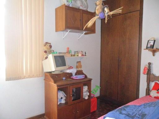 Foto 5 apartamento 2 quartos ipiranga - cod: 5554