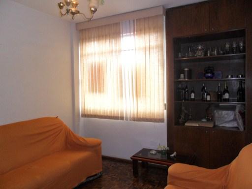 Foto 6 apartamento 2 quartos ipiranga - cod: 5554