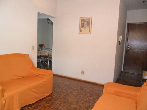 Foto 7 apartamento 2 quartos ipiranga - cod: 5554