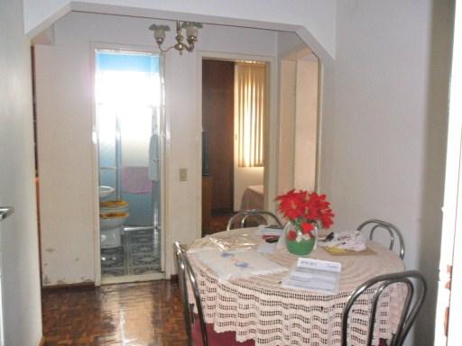 Foto 8 apartamento 2 quartos ipiranga - cod: 5554
