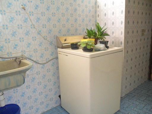 Foto 9 apartamento 2 quartos ipiranga - cod: 5554