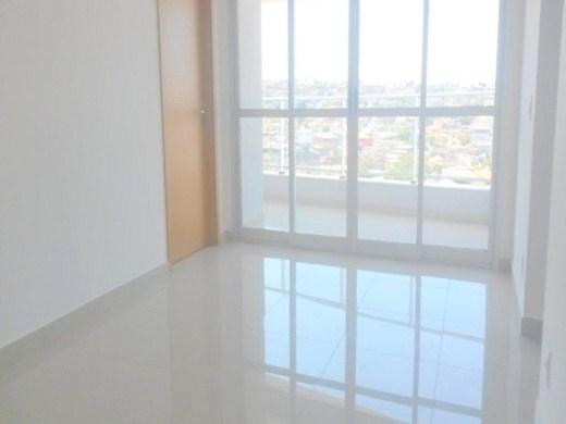 Apto de 3 dormitórios em Renascenca, Belo Horizonte - MG