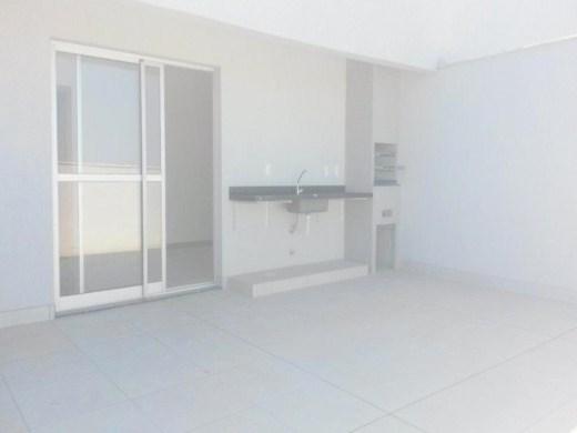 Cobertura de 3 dormitórios à venda em Renascenca, Belo Horizonte - MG