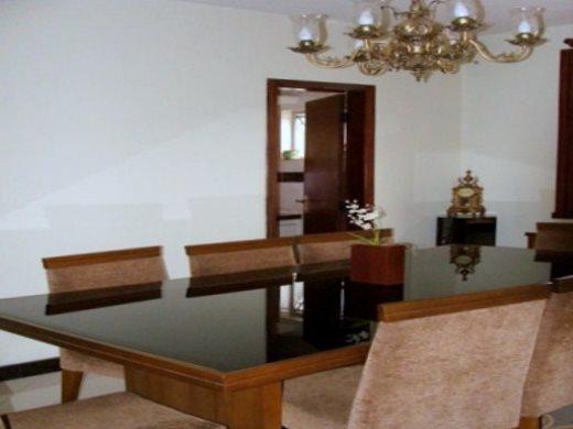 Casa de 4 dormitórios à venda em Cidade Nova, Belo Horizonte - MG
