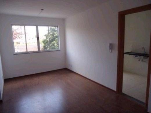 Foto 1 apartamento 2 quartos bairro da graca - cod: 7024