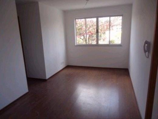 Foto 2 apartamento 2 quartos bairro da graca - cod: 7024