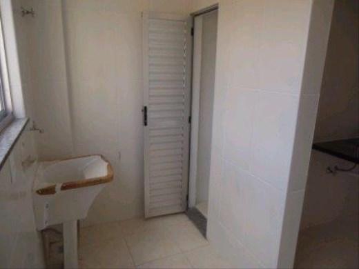 Foto 8 apartamento 2 quartos bairro da graca - cod: 7024
