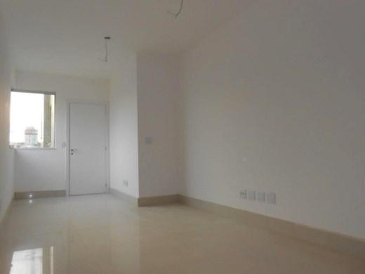 Foto 1 apartamento 4 quartos sagrada familia - cod: 7234