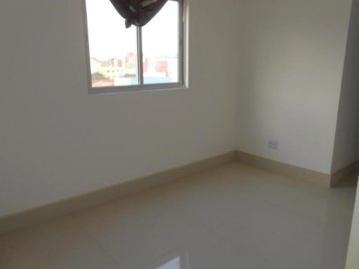 Foto 2 apartamento 4 quartos sagrada familia - cod: 7234