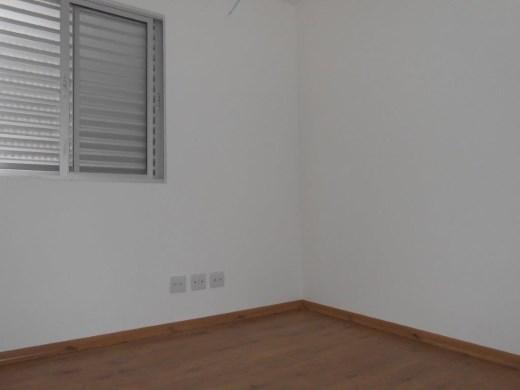 Foto 3 apartamento 4 quartos sagrada familia - cod: 7234