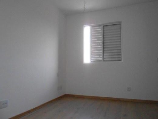 Foto 4 apartamento 4 quartos sagrada familia - cod: 7234