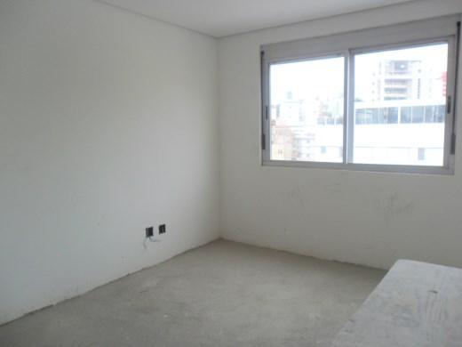 Foto 1 apartamento 4 quartos cidade nova - cod: 7310