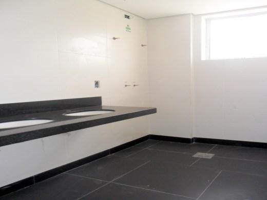 Foto 2 apartamento 4 quartos cidade nova - cod: 7310