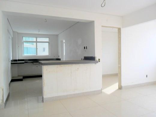 Foto 10 apartamento 4 quartos cidade nova - cod: 7310