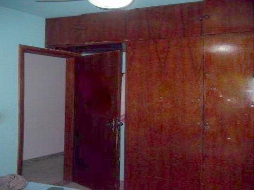 Casa de 3 dormitórios à venda em Dona Clara, Belo Horizonte - MG