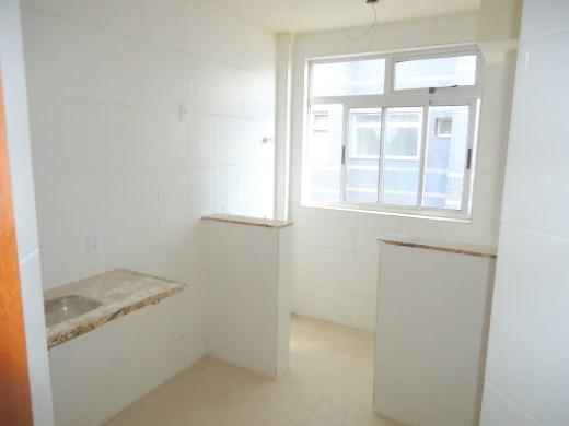 Apto de 3 dormitórios à venda em Santa Tereza, Belo Horizonte - MG