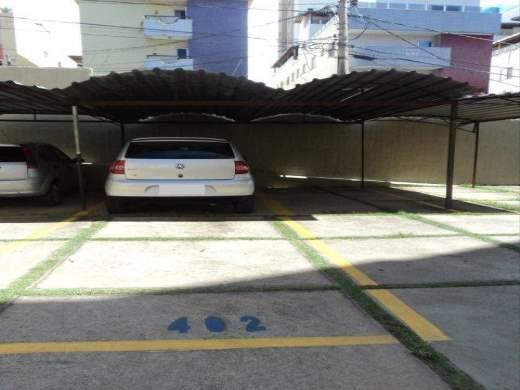 Cobertura de 3 dormitórios em Fernao Dias, Belo Horizonte - MG