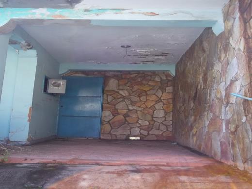 Casa de 3 dormitórios em Nova Floresta, Belo Horizonte - MG
