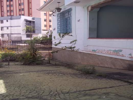 Casa de 3 dormitórios à venda em Nova Floresta, Belo Horizonte - MG