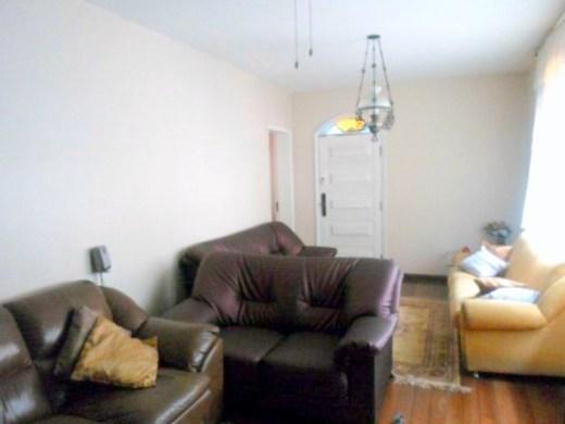 Foto 2 casa 3 quartos cidade nova - cod: 7649
