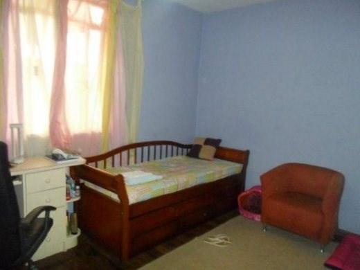 Foto 4 casa 3 quartos cidade nova - cod: 7649