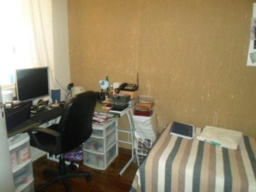 Foto 6 casa 3 quartos cidade nova - cod: 7649