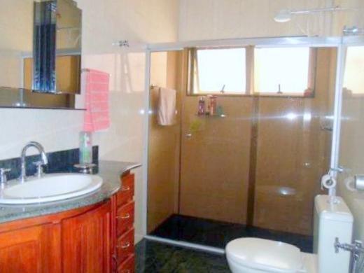 Foto 7 casa 3 quartos cidade nova - cod: 7649