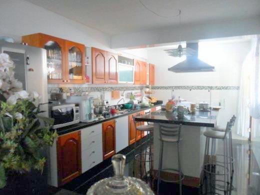 Foto 9 casa 3 quartos cidade nova - cod: 7649
