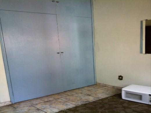 Foto 4 apartamento 3 quartos silveira - cod: 7683