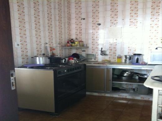 Foto 6 apartamento 3 quartos silveira - cod: 7683