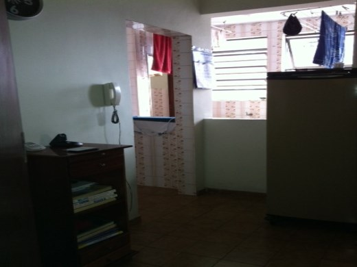Foto 8 apartamento 3 quartos silveira - cod: 7683