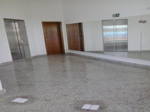Sala em Cidade Nova, Belo Horizonte - MG