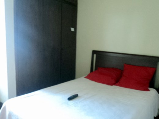 Cobertura de 4 dormitórios em Santa Tereza, Belo Horizonte - MG
