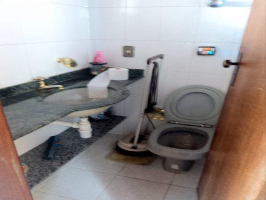 Cobertura de 4 dormitórios à venda em Santa Tereza, Belo Horizonte - MG