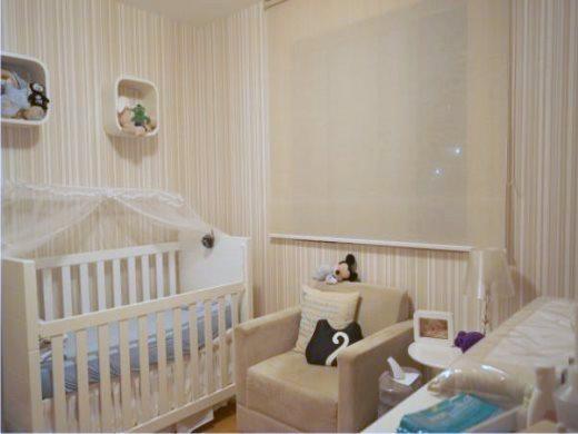Foto 5 cobertura 3 quartos sagrada familia - cod: 7860