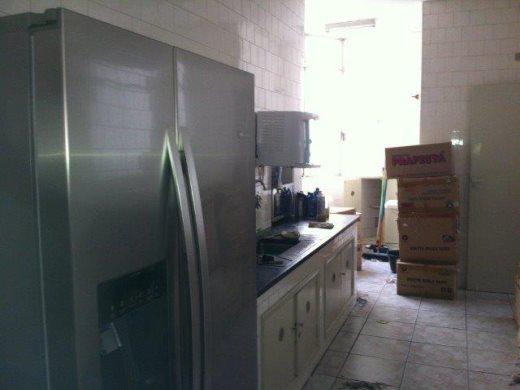 Cobertura de 7 dormitórios em Centro, Belo Horizonte - MG