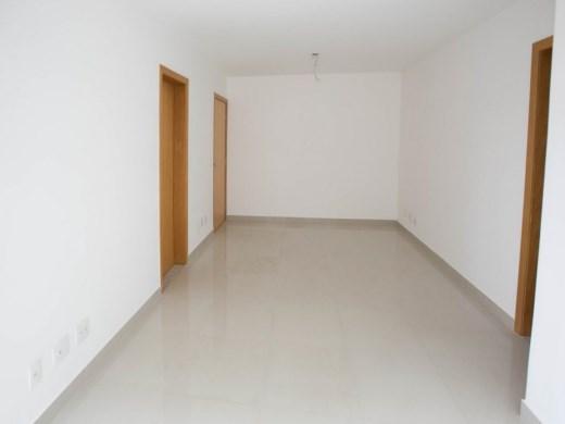 Cobertura de 3 dormitórios em Sagrada Familia, Belo Horizonte - MG