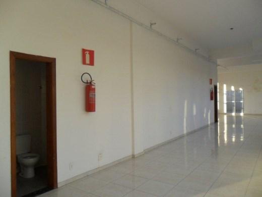 Andar Corrido à venda em Nova Floresta, Belo Horizonte - MG