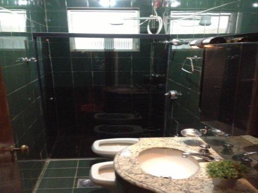 Cobertura de 3 dormitórios à venda em Cidade Nova, Belo Horizonte - MG