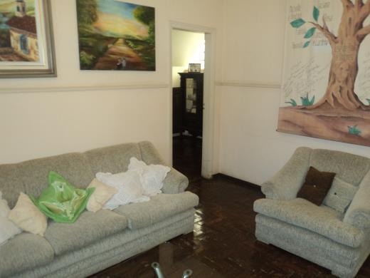 Casa de 7 dormitórios em Santa Tereza, Belo Horizonte - MG