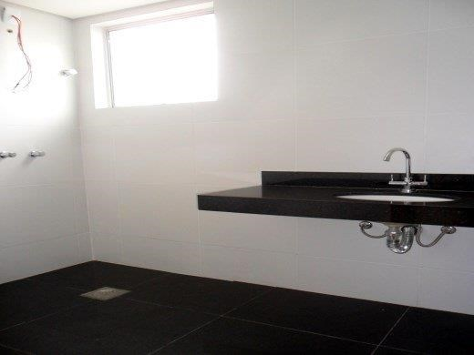 Apto de 4 dormitórios à venda em Cidade Nova, Belo Horizonte - MG