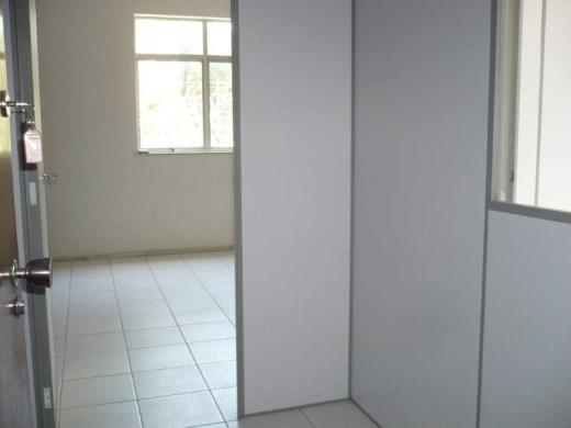 Andar Corrido à venda em Barro Preto, Belo Horizonte - MG